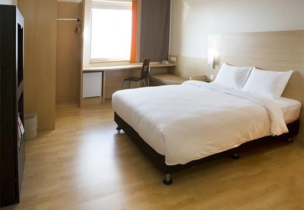 هتل نووتل
