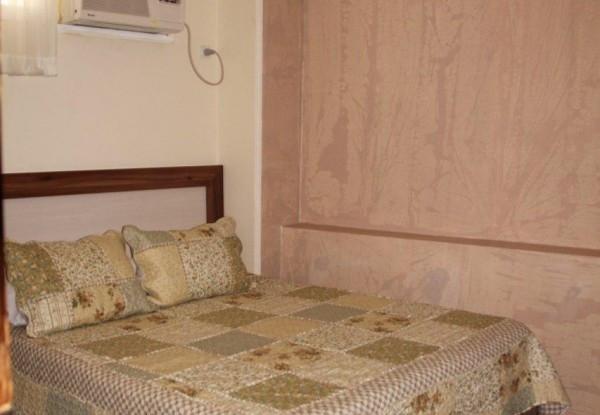 هتل ایران